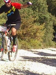 cicloturista 2015-54