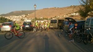 cicloturista 2015-55