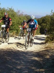 cicloturista 2015-56