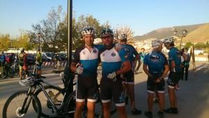 cicloturista 2015-57