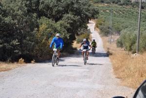 cicloturista 2015-58
