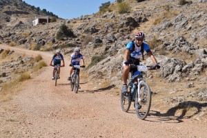 cicloturista 2015-59