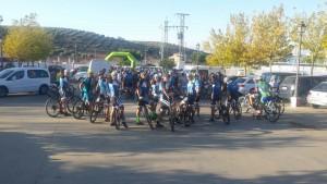cicloturista 2015-9