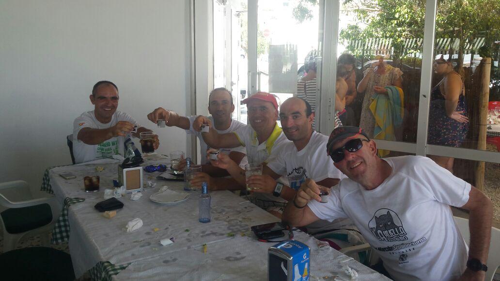 playa-2015-11