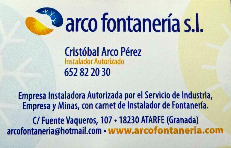 arco-fontaneria-50