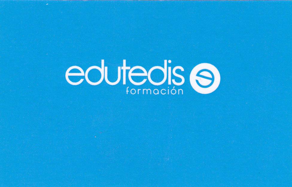 edutedis-formación