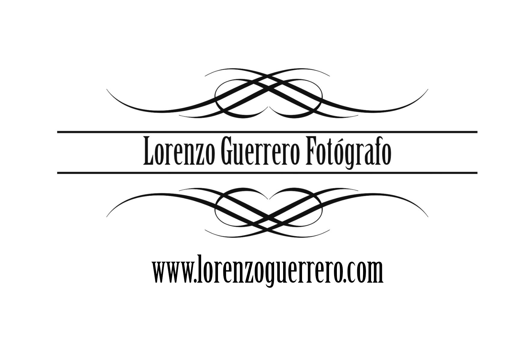 logo-loren