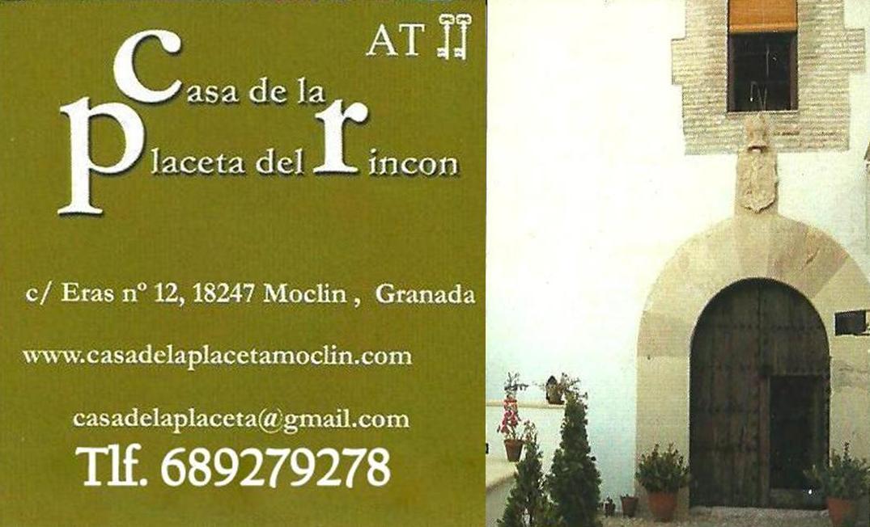 placeta-del-rincon-50