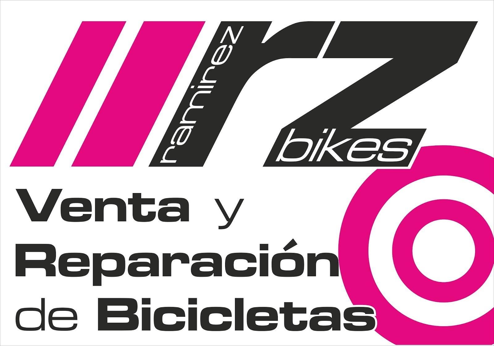 ramirez-bike-2