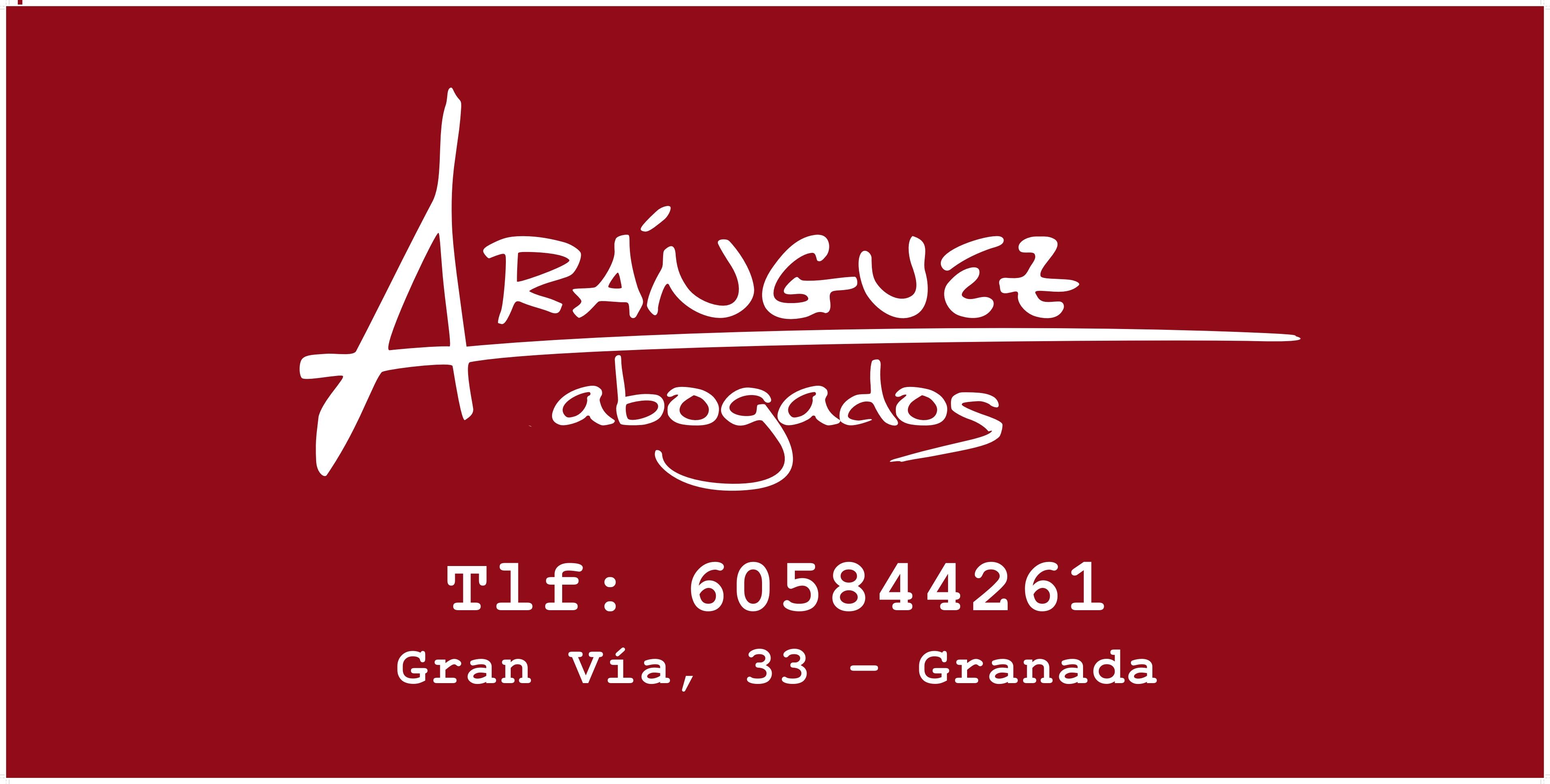 Aranguez-80