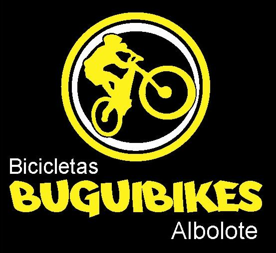 Logo-buguibikes