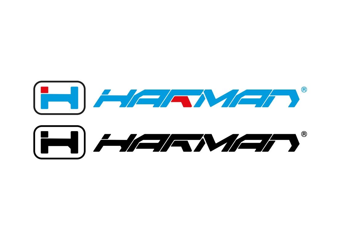 harman-bikes-logo