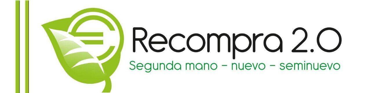 logo-recompra-2.0