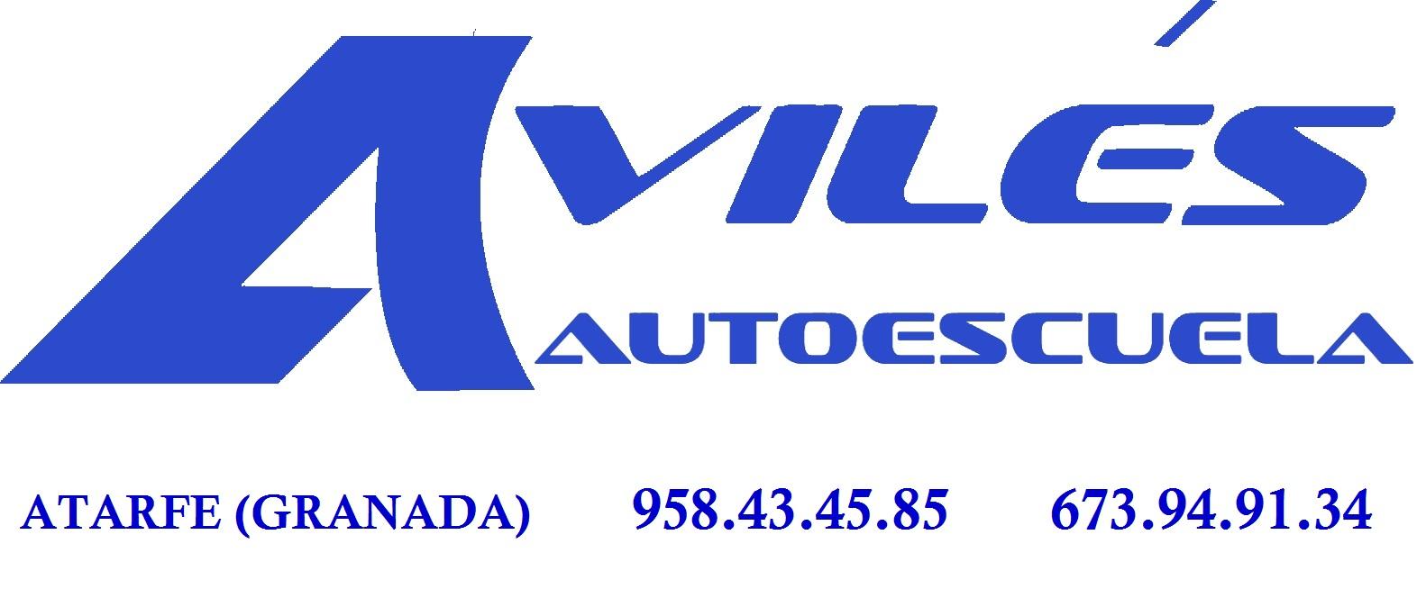 Logo-aviles-autoescuela