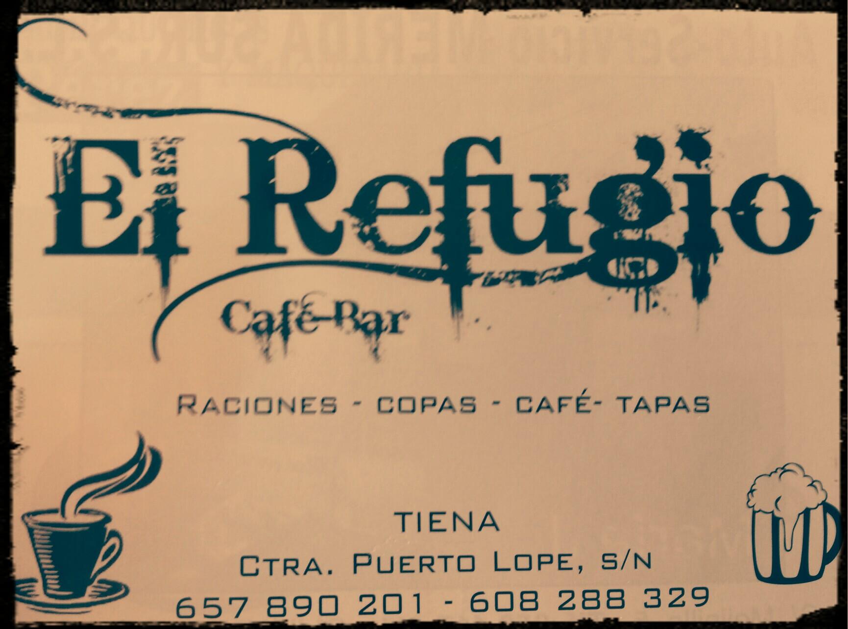 logo-el-refugio-tiena