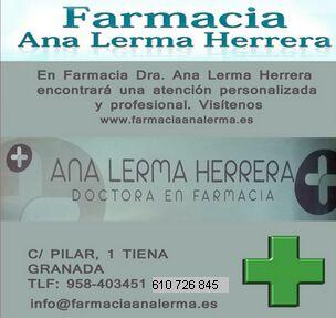 logo-farmacia-tiena