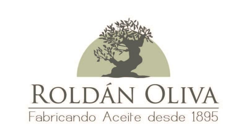 Logo-Roldan-Aceites
