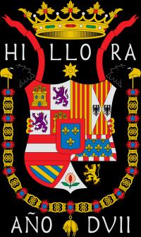 illora
