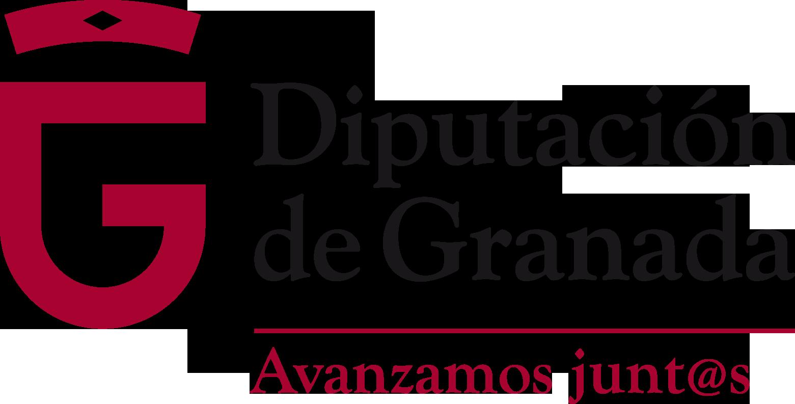 logo-diputacion-2