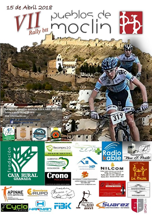 cartel-rally-2018-1