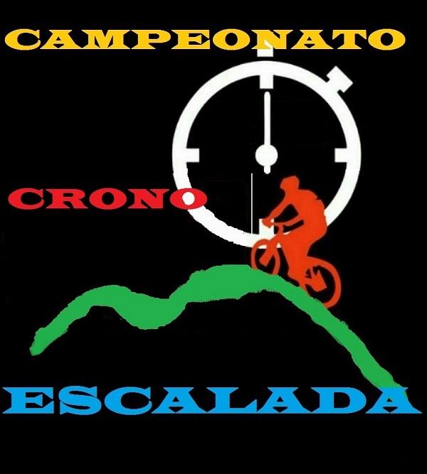 cartel-campeonato-cronos-1